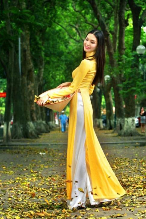 Thu 'an – choi' khong the bo lo khi Ha Noi vao thu