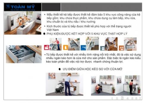 Toan My doat giai 'Dau an Thiet ke 2012'