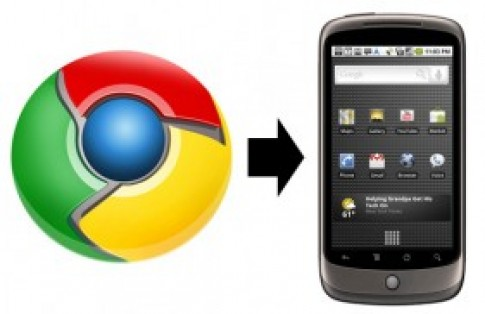 Tong hop 10 tien ich mo rong hay cho Google Chrome