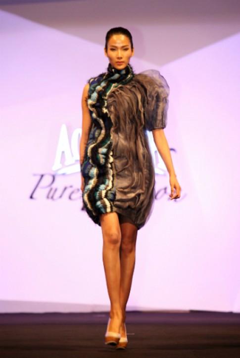 Top 10 Aquafina Pure Fashion