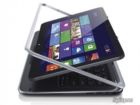 Top 5 laptop bien hinh tot nhat hien nay