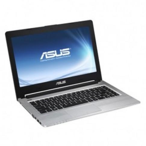 Top 5 Laptop trong tam gia 10 – 12 trieu dong.