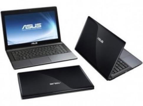 Top 5 Laptop trong tam gia 8 – 10 trieu dong.