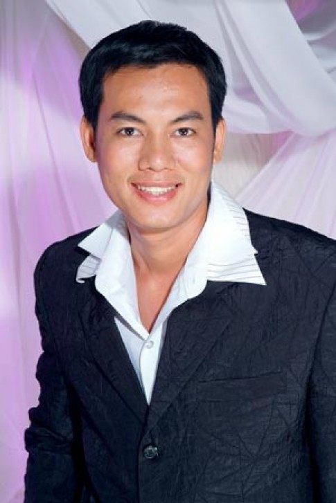 Tran Thanh Long khong bao gio ban re nghe