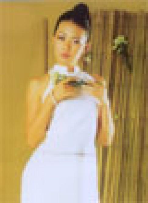 Trang phuc da hoi cua Truong Thanh Hai