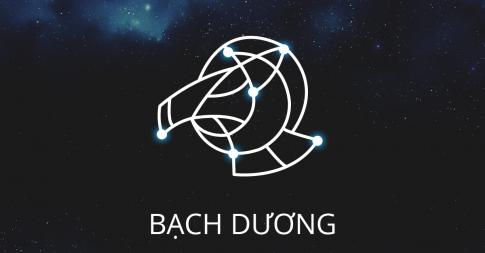 Tu vi cung hoang dao nam 2016 cua Bach Duong - Tai loc mim cuoi