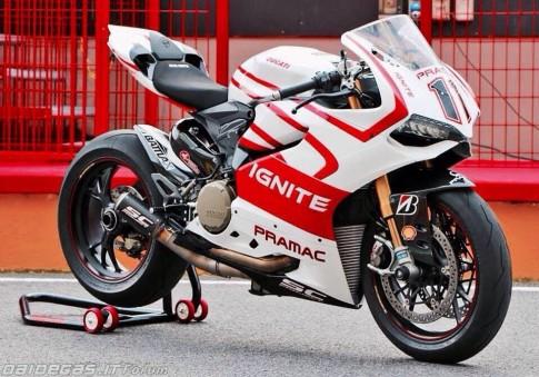 Vai con Ducati 1199 an tuong