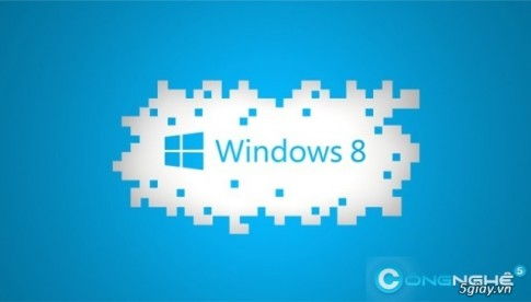 Vì sao bạn nên nâng cấp lên Windows 8.1