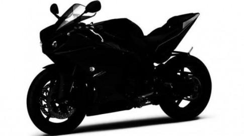 Voi Yamaha R1 the he moi viec boc dau la chuyen khong the
