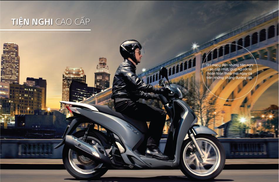 Xe Máy Honda Sh150i, Sh125i, Shmode, Lead 125cc, Vision, PCX, Wave alpha, Wave RSX Rẻ Nhất Hà Nội.