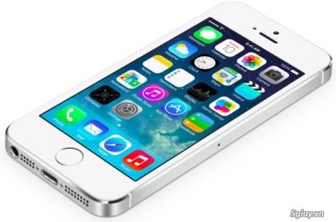 Xem nhung thay doi tren iOS 7.1 bang anh dong
