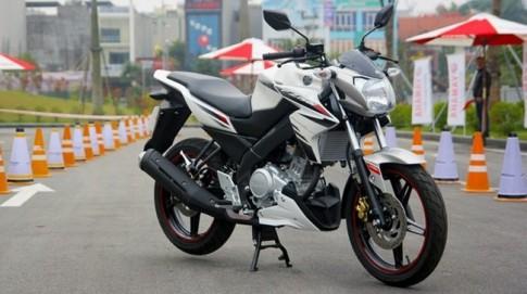 Yamaha, Honda hướng đến dòng môtô thể thao cỡ nhỏ