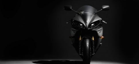 Yamaha lo gia ban 4 mau Xe PKL tai Dong Nam A