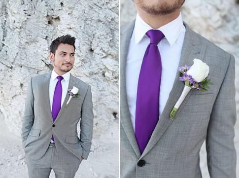 BST Vest nam dành riêng cho chú rể mùa cưới 2015