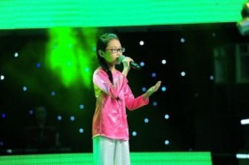 Cuộc sống của Top 3 The Voice Kids bây giờ ra sao?