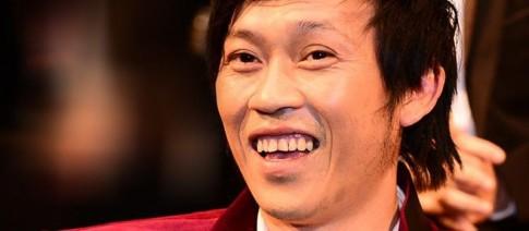 Hoài Linh ngồi ghế giám khảo Thử thách cùng bước nhảy