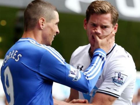 Ke ho luat giup Torres thoat an phat vu dung 'vo meo'