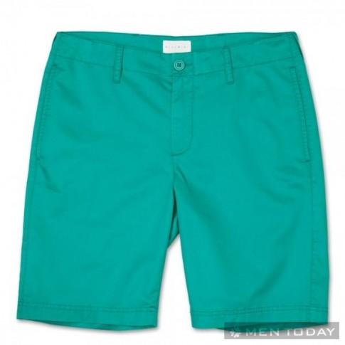 Quần bơi nam trẻ trung và phong cách từ Bluemint