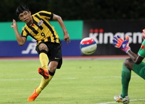 Xem nhe U23 Malaysia, U23 Viet Nam se phai tra gia