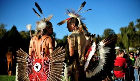 11 cách hay giới thiệu cho trẻ nền văn hóa mới