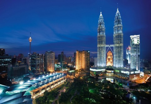 4 bước lên kế hoạch du lịch một hình đến Malaysia