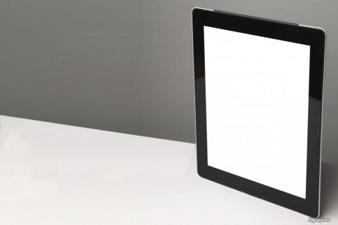 5 lý do người dùng không còn mua tablet nữa.
