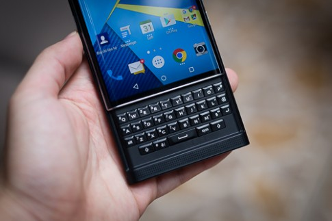 6 smartphone la nhat 2015