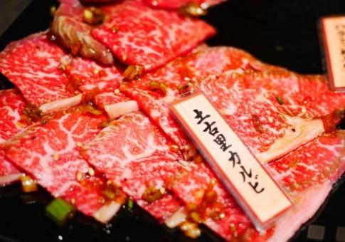 7 nha hang o Tokyo vua tui tien du khach