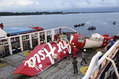 Áp lực chi phí khiến hàng không ngày càng mạo hiểm