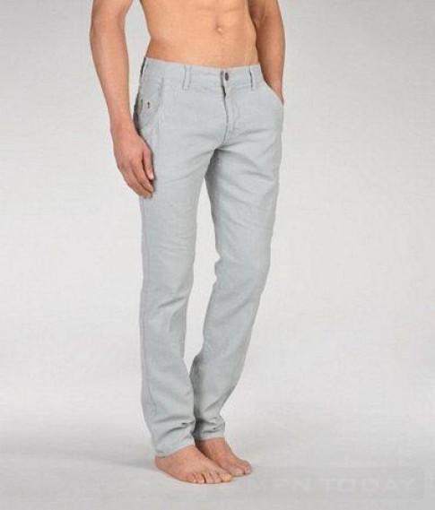 Bo suu tap quan Jeans cua Armani