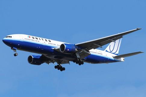 Boeing 777 duoc xep vao loai may bay an toan nhat