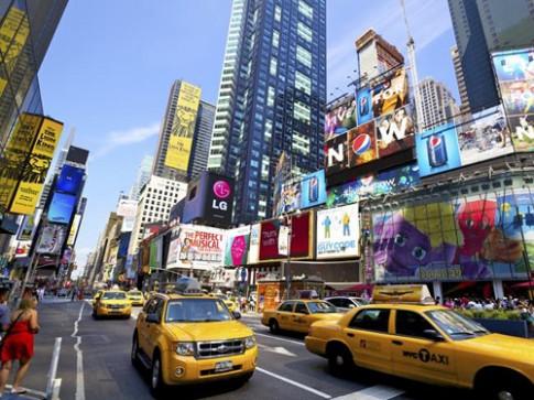Hang taxi tinh phi 12.000 USD cho quang duong 11 km