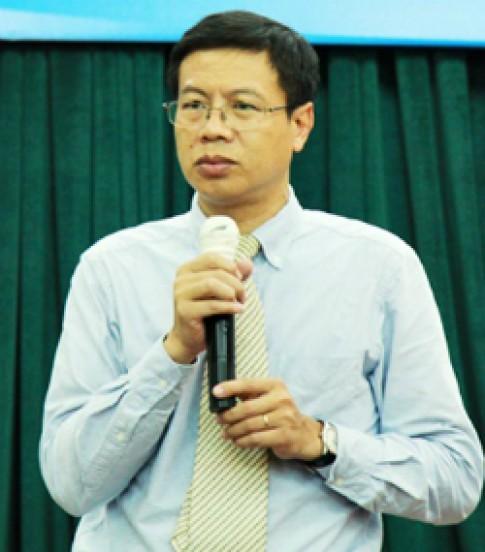 'He sinh thai khoi nghiep' xuat hien tai Techmart 2015