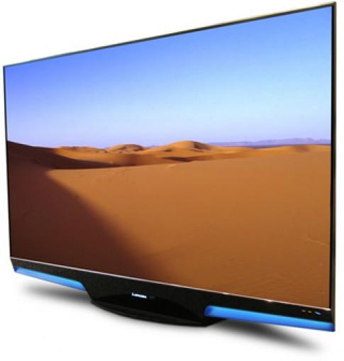 Kinh nghiem su dung TV LCD, LED.
