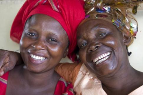 Malawi - thien duong am ap cua tran gioi