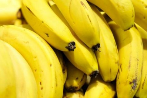 Một phụ nữ chịu phạt 261 USD vì mang chuối đến New Zealand