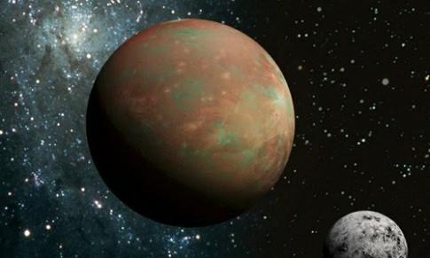 NASA phong tau giai ma bi an sao Diem Vuong