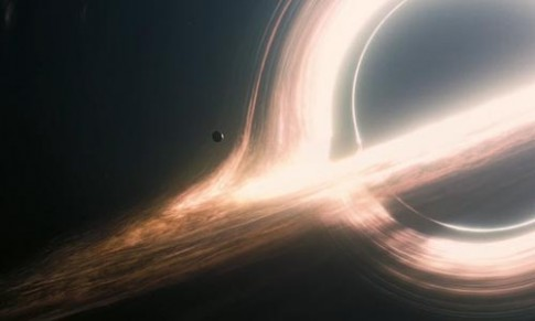 Stephen Hawking neu ly thuyet ve canh cua sang vu tru khac