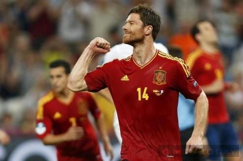 Style của 10 cầu thủ mặc chất nhất tại World Cup 2014