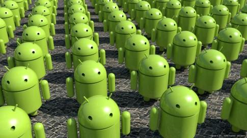 Tai sao smartphone Trung Quoc cau hinh cao, gia sieu re?