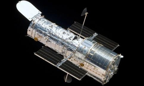 Tam quan sat cua kinh thien van Hubble?