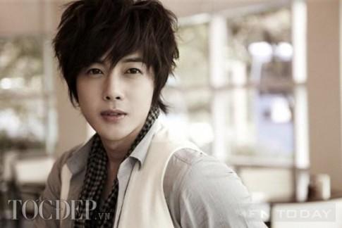 Tên gọi các kiểu tóc nam Hàn Quốc được yêu thích nhất