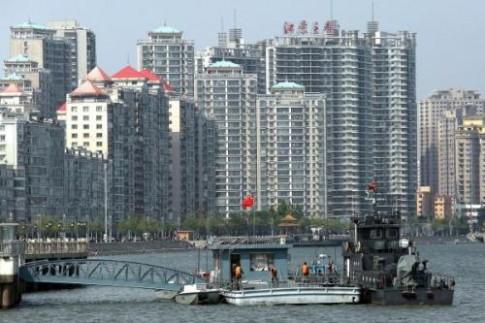 Triều Tiên mở khu du lịch nhắm đến khách Trung Quốc