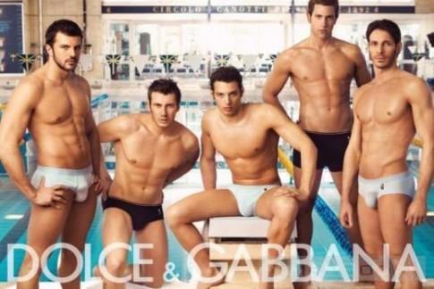 Underwear cho nam và những điều không nên