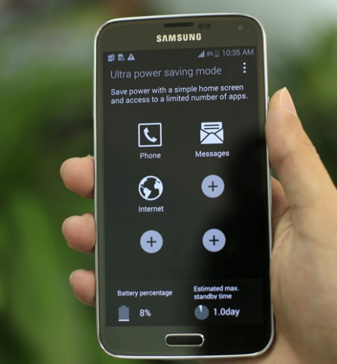10 smartphone co thoi gian sac pin nhanh nhat (1)