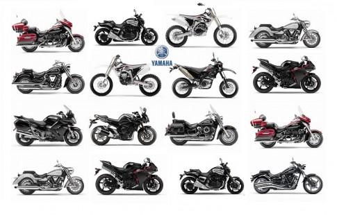5 điều chú ý khi chọn xe cho người mới chơi xe mô tô phân khối lớn