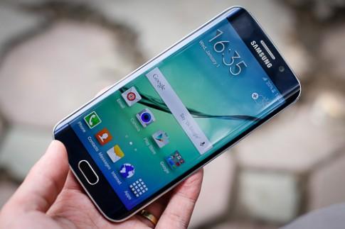 5 smartphone cao cap giam gia ca trieu dong