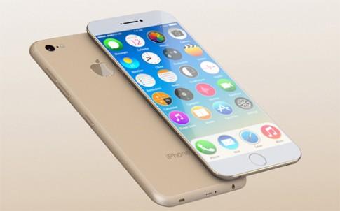 Apple nghien cuu iPhone man hinh OLED co 5,8 inch