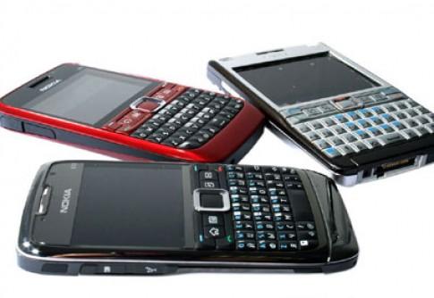 Bo ba Nokia E63, E71 va E61i