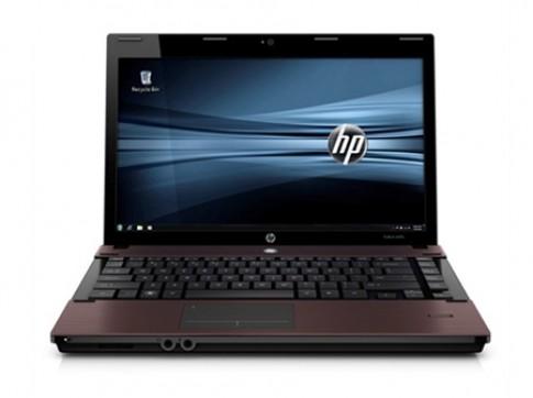 Cong nghe noi bat trong HP ProBook 4420s phien ban moi